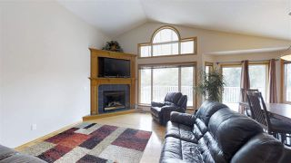Photo 5: 5 Charlton Way: Sherwood Park House for sale : MLS®# E4147265