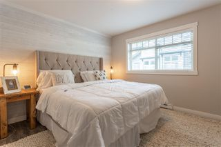 "Photo 7: 39 10525 240 Street in Maple Ridge: Albion Townhouse for sale in ""MAGNOLIA GROVE"" : MLS®# R2348928"