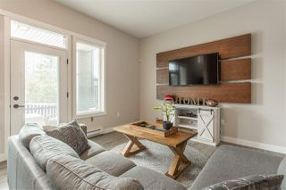 "Photo 14: 39 10525 240 Street in Maple Ridge: Albion Townhouse for sale in ""MAGNOLIA GROVE"" : MLS®# R2348928"