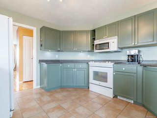 Photo 14: 878 Temple St in PARKSVILLE: PQ Parksville House for sale (Parksville/Qualicum)  : MLS®# 808579