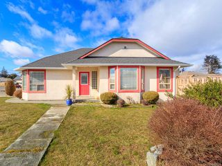 Photo 22: 878 Temple St in PARKSVILLE: PQ Parksville House for sale (Parksville/Qualicum)  : MLS®# 808579