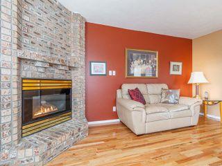 Photo 18: 878 Temple St in PARKSVILLE: PQ Parksville House for sale (Parksville/Qualicum)  : MLS®# 808579
