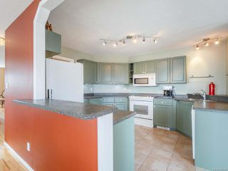 Photo 4: 878 Temple St in PARKSVILLE: PQ Parksville House for sale (Parksville/Qualicum)  : MLS®# 808579