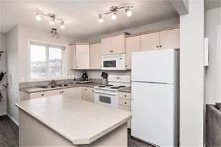 Photo 8: 28 Summerton Street: Sherwood Park House for sale : MLS®# E4150491