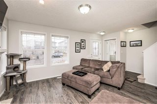 Photo 5: 28 Summerton Street: Sherwood Park House for sale : MLS®# E4150491