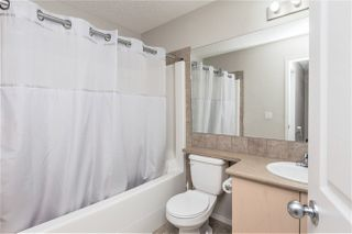 Photo 16: 28 Summerton Street: Sherwood Park House for sale : MLS®# E4150491