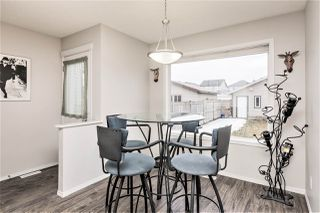 Photo 9: 28 Summerton Street: Sherwood Park House for sale : MLS®# E4150491