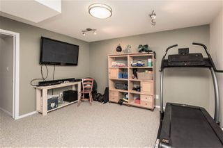 Photo 19: 28 Summerton Street: Sherwood Park House for sale : MLS®# E4150491