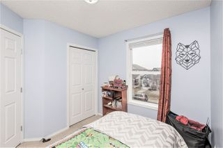 Photo 12: 28 Summerton Street: Sherwood Park House for sale : MLS®# E4150491