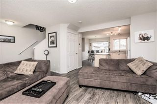 Photo 6: 28 Summerton Street: Sherwood Park House for sale : MLS®# E4150491