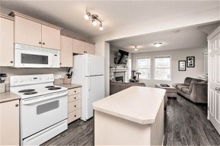 Photo 2: 28 Summerton Street: Sherwood Park House for sale : MLS®# E4150491
