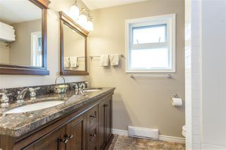 Photo 16: 33005 BANFF Place in Abbotsford: Central Abbotsford House for sale : MLS®# R2357836