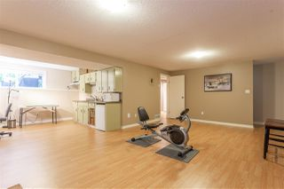 Photo 18: 33005 BANFF Place in Abbotsford: Central Abbotsford House for sale : MLS®# R2357836
