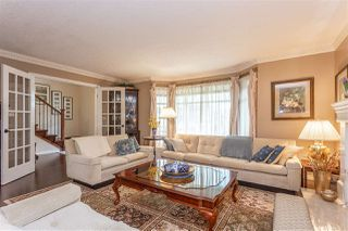 Photo 3: 33005 BANFF Place in Abbotsford: Central Abbotsford House for sale : MLS®# R2357836