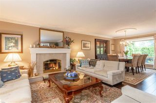Photo 5: 33005 BANFF Place in Abbotsford: Central Abbotsford House for sale : MLS®# R2357836