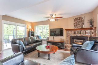 Photo 10: 33005 BANFF Place in Abbotsford: Central Abbotsford House for sale : MLS®# R2357836