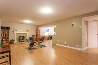 Photo 17: 33005 BANFF Place in Abbotsford: Central Abbotsford House for sale : MLS®# R2357836
