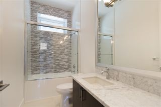 Photo 17: 2887 W 39TH Avenue in Vancouver: Kerrisdale House for sale (Vancouver West)  : MLS®# R2359663