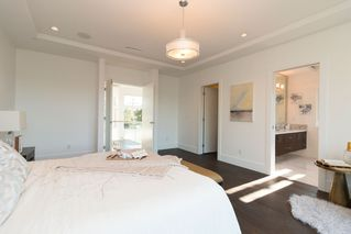 Photo 13: 2887 W 39TH Avenue in Vancouver: Kerrisdale House for sale (Vancouver West)  : MLS®# R2359663