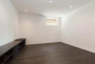 Photo 19: 2887 W 39TH Avenue in Vancouver: Kerrisdale House for sale (Vancouver West)  : MLS®# R2359663