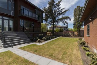 Photo 3: 2887 W 39TH Avenue in Vancouver: Kerrisdale House for sale (Vancouver West)  : MLS®# R2359663