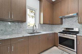 Photo 18: 2887 W 39TH Avenue in Vancouver: Kerrisdale House for sale (Vancouver West)  : MLS®# R2359663