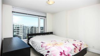 "Photo 13: 2605 888 HOMER Street in Vancouver: Downtown VW Condo for sale in ""THE BEASLEY"" (Vancouver West)  : MLS®# R2360569"