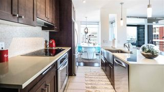 "Photo 5: 2605 888 HOMER Street in Vancouver: Downtown VW Condo for sale in ""THE BEASLEY"" (Vancouver West)  : MLS®# R2360569"