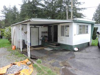 """Photo 9: 22 6571 KING GEORGE Boulevard in Surrey: Sullivan Station Manufactured Home for sale in """"Newton"""" : MLS®# R2360962"""