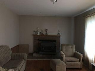 Photo 4: 25 Cambridge Avenue in Stellarton: 106-New Glasgow, Stellarton Residential for sale (Northern Region)  : MLS®# 201908490