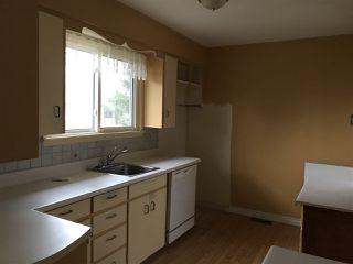 Photo 5: 25 Cambridge Avenue in Stellarton: 106-New Glasgow, Stellarton Residential for sale (Northern Region)  : MLS®# 201908490