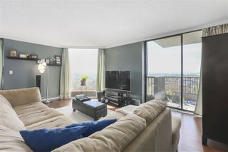 Photo 8: 308 3740 ALBERT Street in Burnaby: Vancouver Heights Condo for sale (Burnaby North)  : MLS®# R2363771