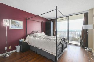 Photo 9: 308 3740 ALBERT Street in Burnaby: Vancouver Heights Condo for sale (Burnaby North)  : MLS®# R2363771