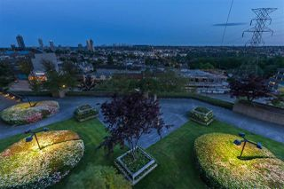 Photo 19: 308 3740 ALBERT Street in Burnaby: Vancouver Heights Condo for sale (Burnaby North)  : MLS®# R2363771