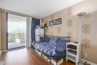 Photo 11: 308 3740 ALBERT Street in Burnaby: Vancouver Heights Condo for sale (Burnaby North)  : MLS®# R2363771