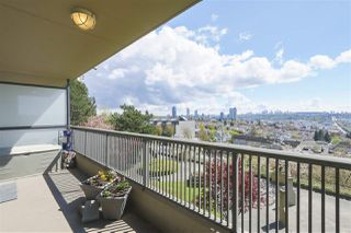 Photo 13: 308 3740 ALBERT Street in Burnaby: Vancouver Heights Condo for sale (Burnaby North)  : MLS®# R2363771