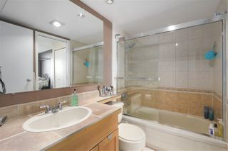 Photo 10: 308 3740 ALBERT Street in Burnaby: Vancouver Heights Condo for sale (Burnaby North)  : MLS®# R2363771