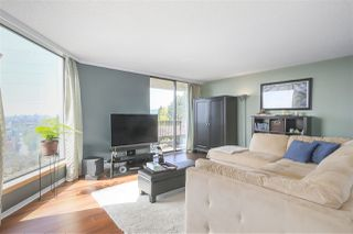 Photo 7: 308 3740 ALBERT Street in Burnaby: Vancouver Heights Condo for sale (Burnaby North)  : MLS®# R2363771