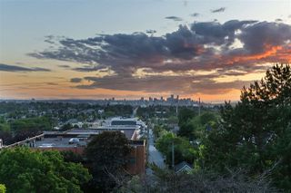Photo 16: 308 3740 ALBERT Street in Burnaby: Vancouver Heights Condo for sale (Burnaby North)  : MLS®# R2363771