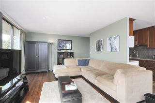 Photo 6: 308 3740 ALBERT Street in Burnaby: Vancouver Heights Condo for sale (Burnaby North)  : MLS®# R2363771