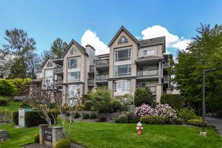 Photo 2: 202 22233 RIVER Road in Maple Ridge: West Central Condo for sale : MLS®# R2364242