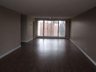 Photo 8:  in Edmonton: Zone 12 Condo for sale : MLS®# E4154649