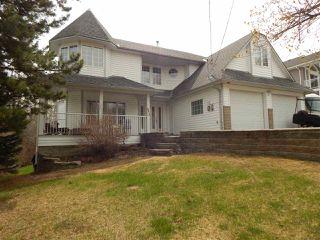 """Main Photo: 3019 BONA DEA Drive in Prince George: Charella/Starlane House for sale in """"CHARELLA"""" (PG City South (Zone 74))  : MLS®# R2364967"""