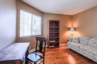 "Photo 15: 25 9733 148A Street in Surrey: Guildford Townhouse for sale in ""CHELSEA GATE"" (North Surrey)  : MLS®# R2366185"
