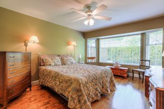 "Photo 17: 25 9733 148A Street in Surrey: Guildford Townhouse for sale in ""CHELSEA GATE"" (North Surrey)  : MLS®# R2366185"