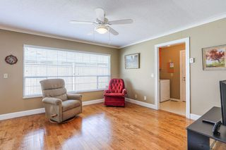 "Photo 13: 25 9733 148A Street in Surrey: Guildford Townhouse for sale in ""CHELSEA GATE"" (North Surrey)  : MLS®# R2366185"