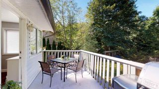 "Photo 17: 1645 YMCA Road in Gibsons: Gibsons & Area House for sale in ""Langdale"" (Sunshine Coast)  : MLS®# R2367138"