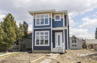 Photo 2: 9025 145 Street in Edmonton: Zone 10 House for sale : MLS®# E4155955