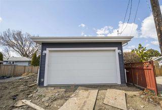 Photo 29: 9025 145 Street in Edmonton: Zone 10 House for sale : MLS®# E4155955