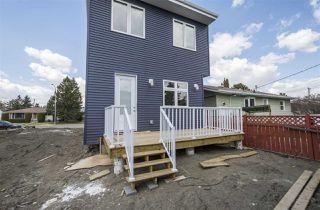 Photo 27: 9025 145 Street in Edmonton: Zone 10 House for sale : MLS®# E4155955